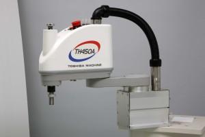 TH450A