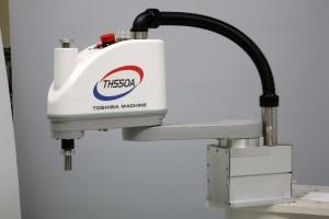 TH550A