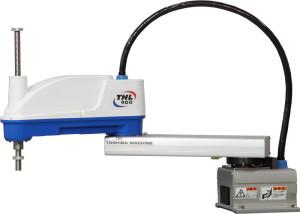 THL900