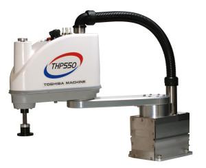 THP550